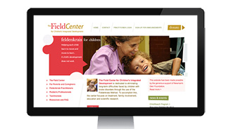 The Field Center